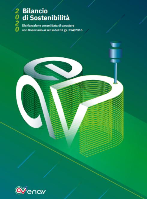 2020-bilancio-sostenibilita_0.png
