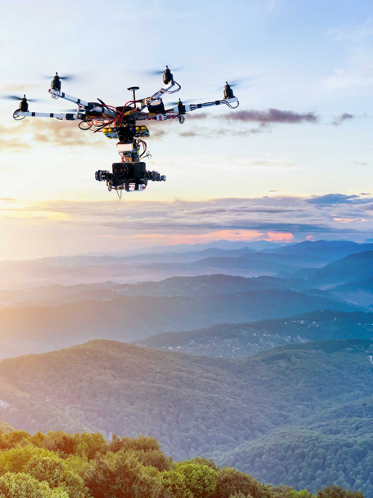 /droni-societa.jpg