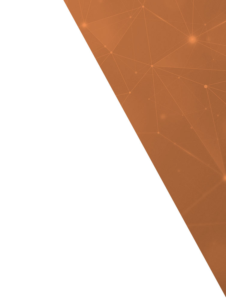 /orangecorner.jpg