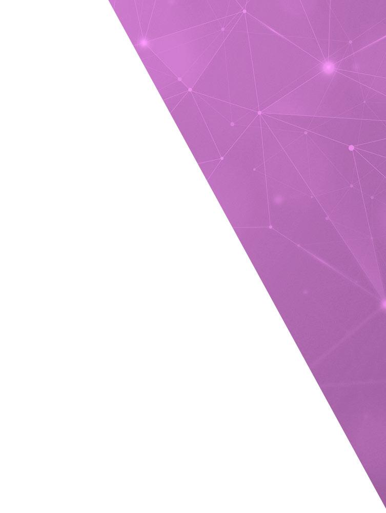 /pinkcorner.jpg