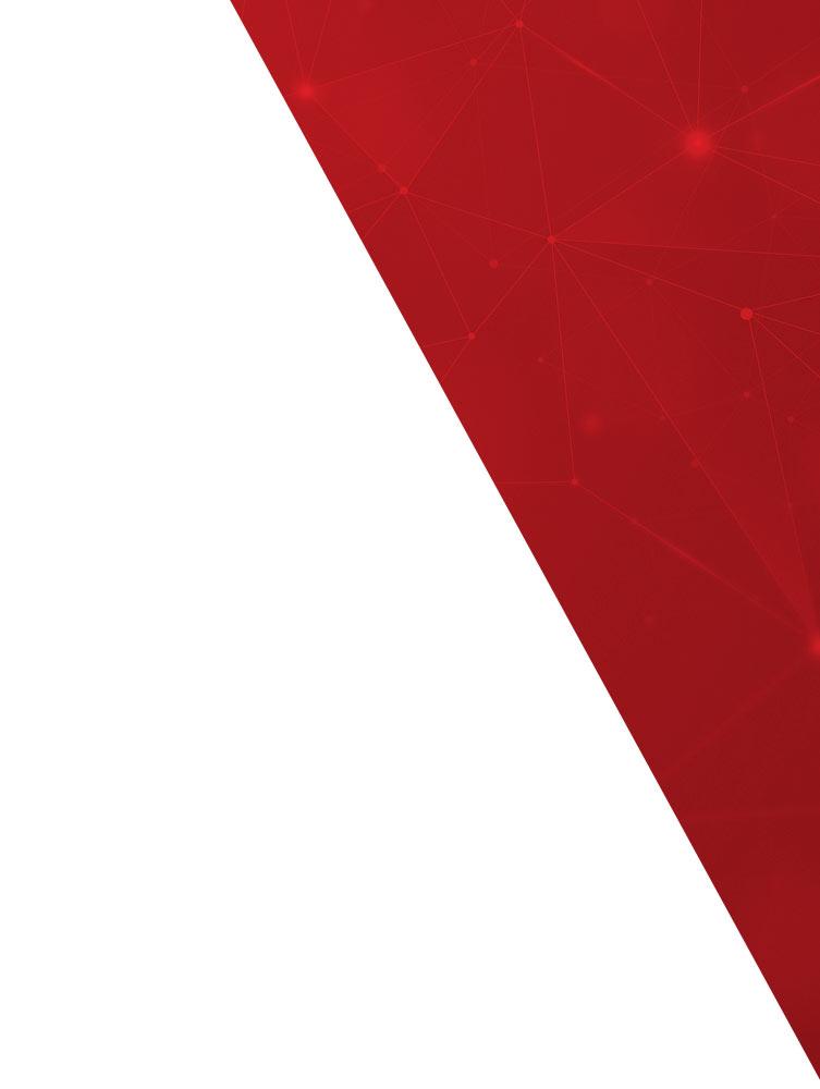 /redcorner.jpg